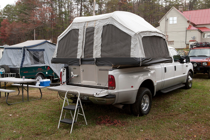 Amazon.com: twin bed tents